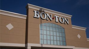 Companies That Might Not Survive 2017: Bon-Ton Stores