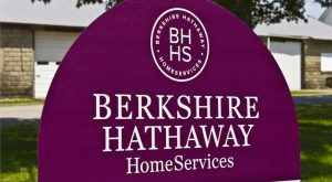 Best Growth Stocks for Retirement: Berkshire Hathaway (BRK.B)