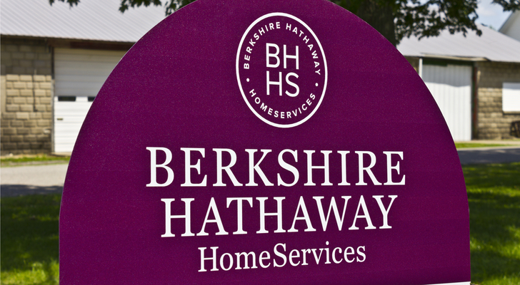 10 More Retirement Stocks to Hold Forever: Berkshire Hathaway (BRK)