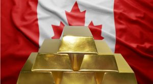 Cheap Gold Stocks to Buy: B2Gold Corp (BTG)
