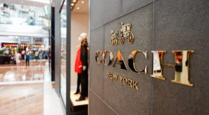 Hasil gambar untuk Coach Buying Kate Spade in $2.4 billion deal