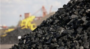 Top Dividend Stocks to Buy for a Doubtful August: CONSOL Coal Resources (CCR)