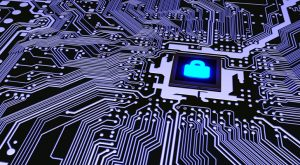 4 Cybersecurity Stocks to Buy After 'WannaCry'
