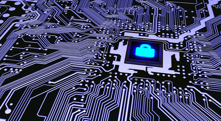 Cybersecurity Stocks to Watch: CyberArk (CYBR)
