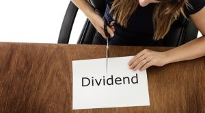 7 Lousy Dividend Stocks That Are Nothing But Trouble