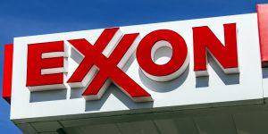 All-Weather Stocks to Buy: Exxon Mobil (XOM)