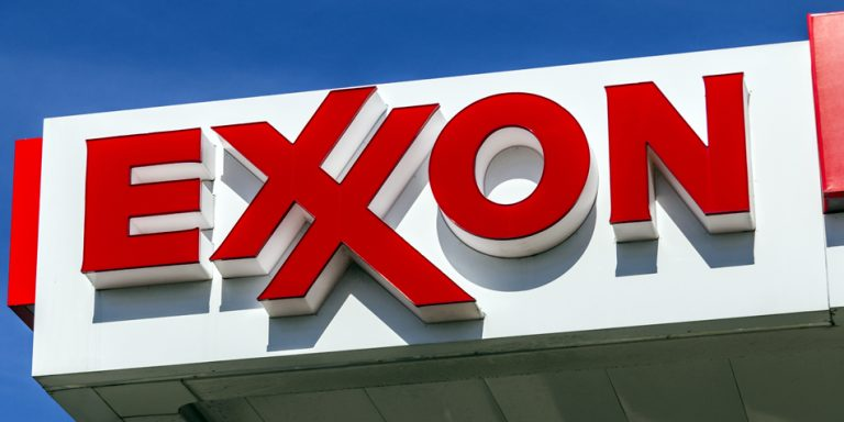 Exxon Mobil Corporation (XOM) EPS Estimated At $0.99