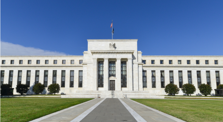 rate hike - 7 Reasons Not to Be Too Worried About the Fed Yet