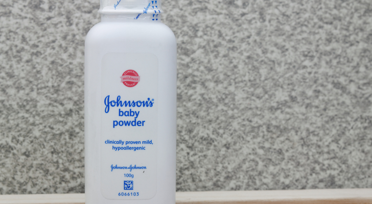 Couple awarded $37 million in talcum powder lawsuit