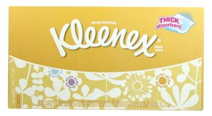 Dividend Aristocrats That Will Rally: Kimberly-Clark (KMB)