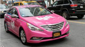 Waymo, Lyft to Team Up on Self-Driving Cars Technology