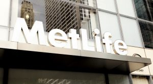 7 Stock Spinoffs: Metlife (MET) vs. Brighthouse Financial (BHF)