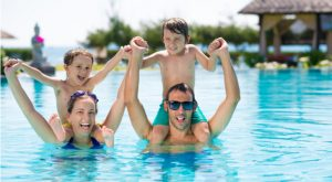 CDC Warning: 'Crypto' Outbreaks From Swimming Pools Are on the Rise