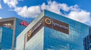 5 Cybersecurity Stocks to Watch: Symantec (SYMC)