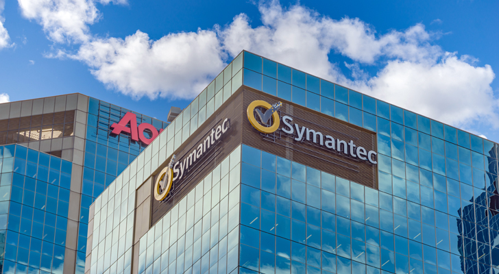 Cybersecurity Stocks to Watch: Symantec (SYMC)