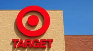 Dividend Aristocrats to Buy: Target (TGT)