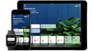Apple Inc. (AAPL) Makes HomeKit Easier for Third Parties, But at a Cost