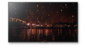 Best 4K TVs: 85-inch Sony X850D LED 4K Ultra HD HDR Smart TV