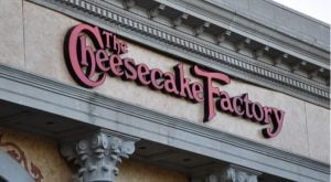 Cheesecake Factory Inc (CAKE) Stock Gets Smashed on Downward Guidance