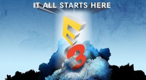 The 10 Biggest E3 New Video Game Announcements Ever