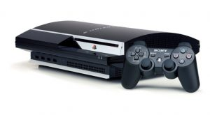 Biggest E3 New Video Game Announcements: E3 2006 and the $599 PS3