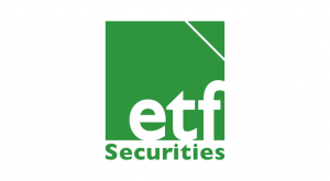 New ETFs to Watch: ETFS Bloomberg All Commodity Strategy K-1 Free ETF (BCI)
