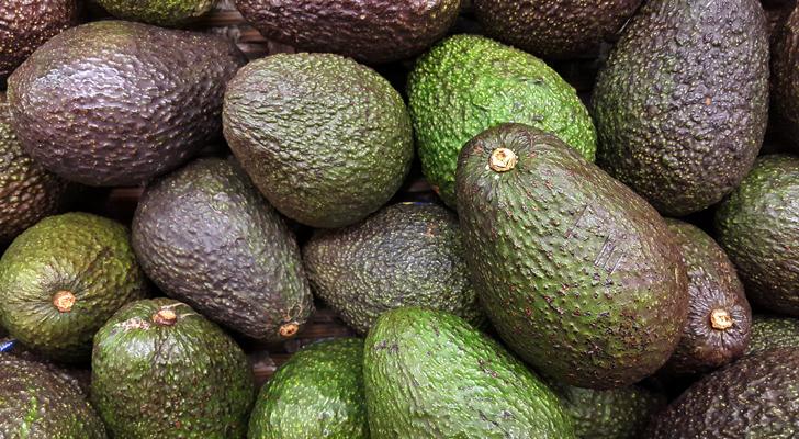 Cheap Stocks: AgroFresh (AGFS)