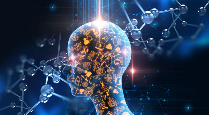 Strangest ETFs to Buy: AI Powered Equity ETF (AIEQ)