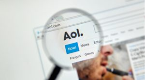 Goodbye AIM: 8 Things to Remember About AOL Instant Messenger