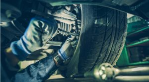 Stocks to Buy: American Axle & Manufacturing (AXL)