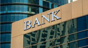 3 Bank Stock Earnings Reports to Watch Next Week