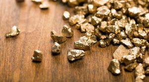 Nevada Gold Mine Projects to Watch: Keystone