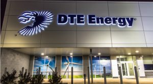 Dividend Stocks: DTE Energy (DTE)