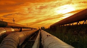 Avoid Energy Transfer Partners LP (ETP) Stock Until This Is Resolved