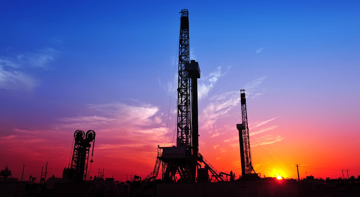 Diamondback Energy Inc (NASDAQ:FANG)