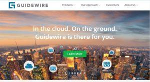 JPMorgan Conference: Guidewire (GWRE)