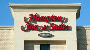 High-Yield Stocks to Buy Now: Summit Hotel Properties Preferreds