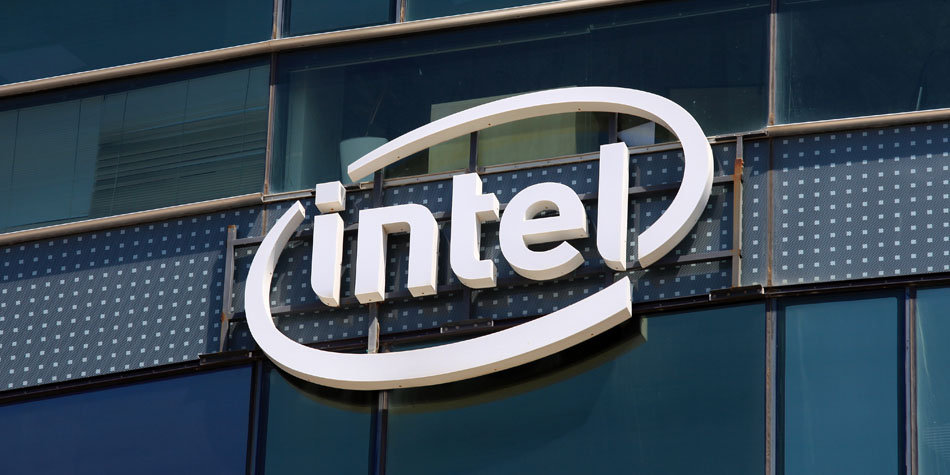 Intel Corporation Q3 Earnings Rise 23%