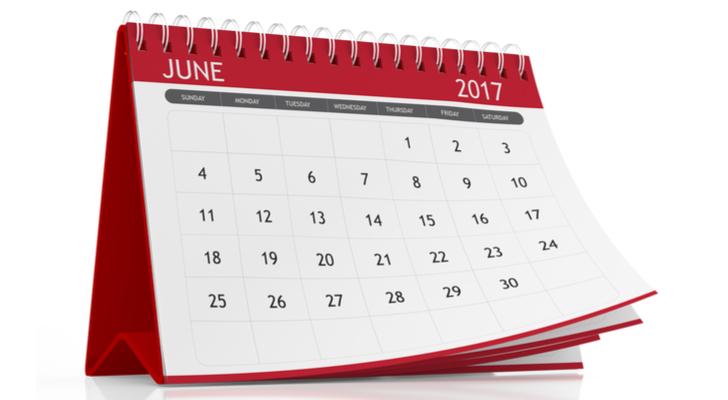 stocks to buy - 5 Top Stocks to Buy in June