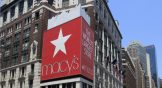 Macy's Stock Continues to Benefit From Retailer's Suburban Real Estate