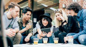 The 5 Most Common Ways Millennials Waste Money