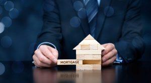 High-Yield REITs to Avoid: Rait Financial Trust (RAS)