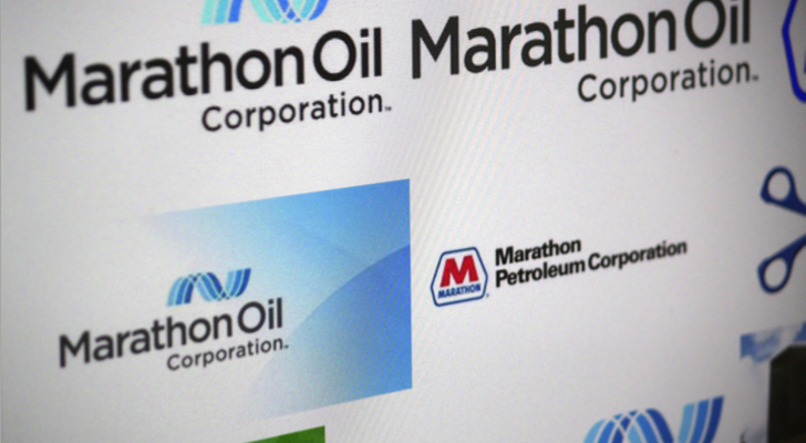 Credit Suisse Group Initiates Coverage on Marathon Petroleum (NYSE:MPC)