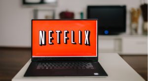 Netflix, Inc. (NFLX) Stock is Driven by Momentum Investor and Deep FOMO