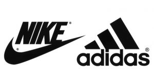 Nike Inc (NKE) Stock Will Outlast the Adidas AG (ADR) (ADDYY) Onslaught