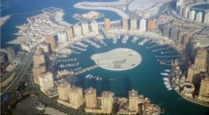 This Is How Qatar Investment Authority Should Be Run