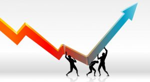 5 Battered Stocks to Buy for Big Rebound Returns