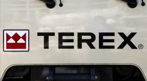 Construction Stocks to Buy Right Now: Terex Corporation (TEX)