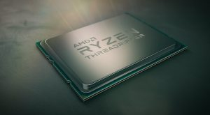 3 Reasons Advanced Micro Devices, Inc. (AMD) Stock Is a Buy