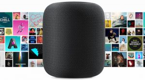 HomePod Could Be the Next Big Driver of Apple Stock (AAPL)